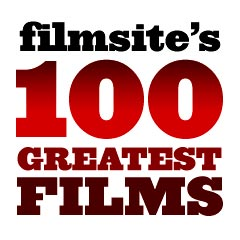 film-site-100-greatest