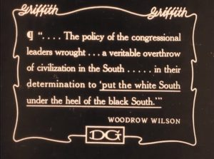 wilson-heel-of-black-south-2