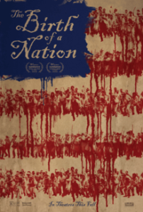 birth_of_a_nation_2016_film