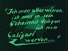cabinet-of-dr-caligari-4