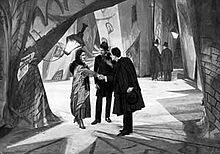 cabinet-of-dr-caligari-5