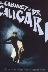 cabnite-of-dr-caligary-11