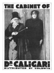 cabnite-of-dr-caligary-17