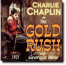 gold-rush-2