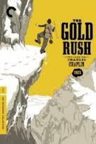 gold-rush-7
