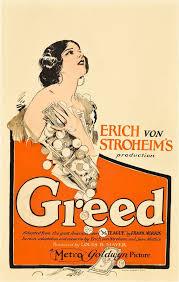 greed-11