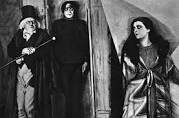 cabinet-of-dr-caligari-6