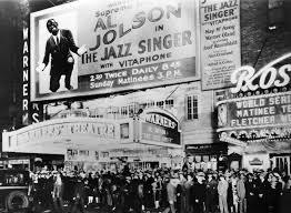 jazz-singer-2