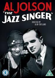 jazz-singer-6