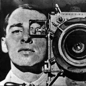 man-with-a-movie-camera-2